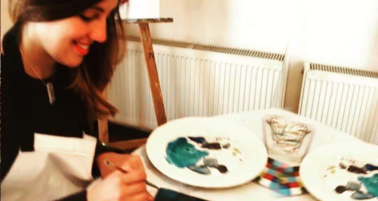 04-Pinturas-y-Arte